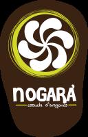Cursos A.C. Nogará - Religada